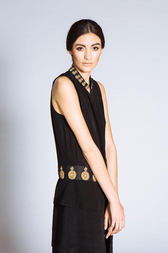 Aria-dress-1