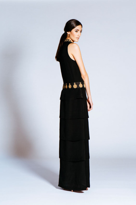 Aria-dress-2
