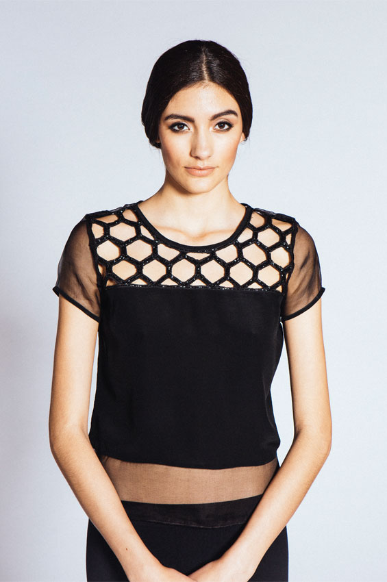Chloe-top-2-black