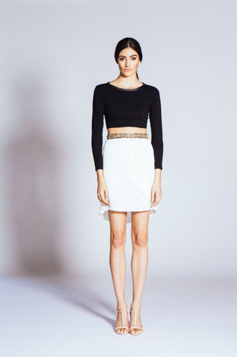 Emma-skirt-1