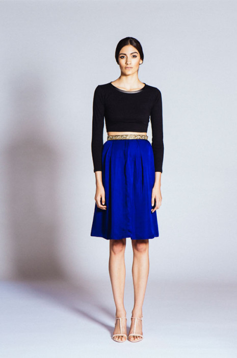 Jena-skirt-1