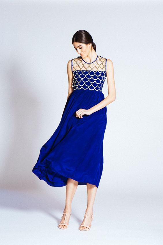 Liz-dress-1