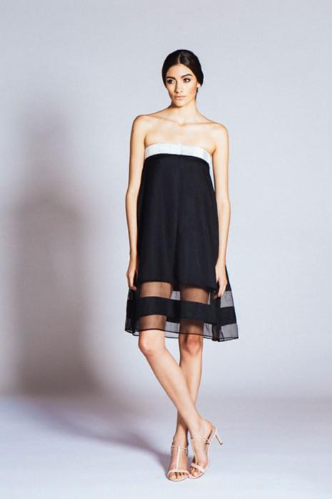 Serena-dress-1