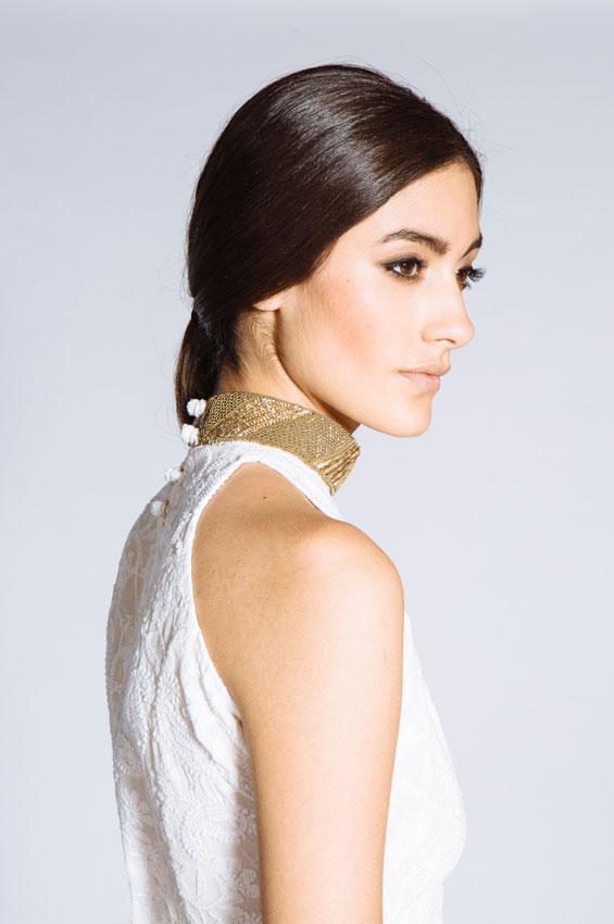 Zahra-top-1