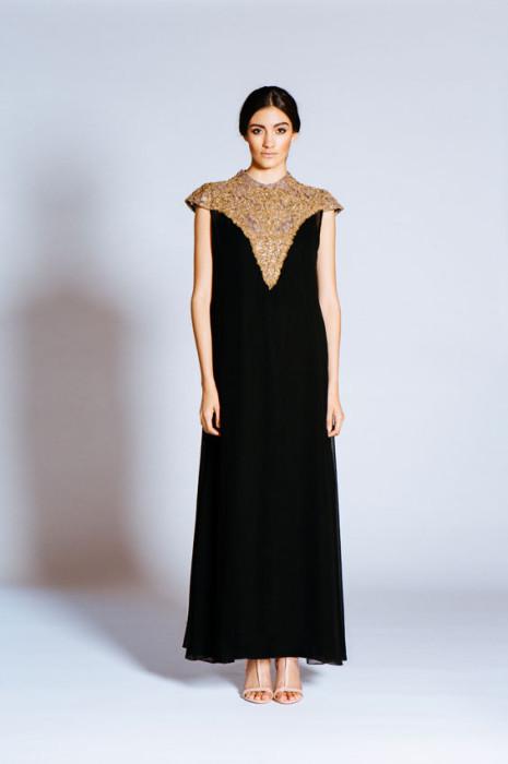 Zoe-gown-1