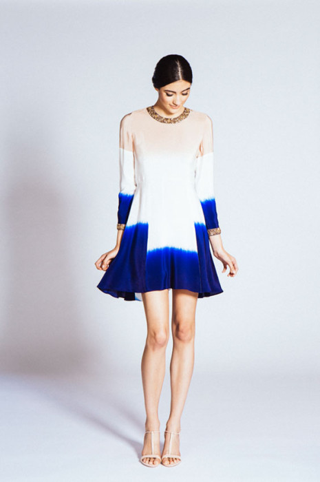 sophie-dress-1