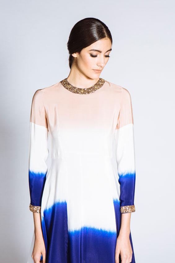 sophie-dress-2