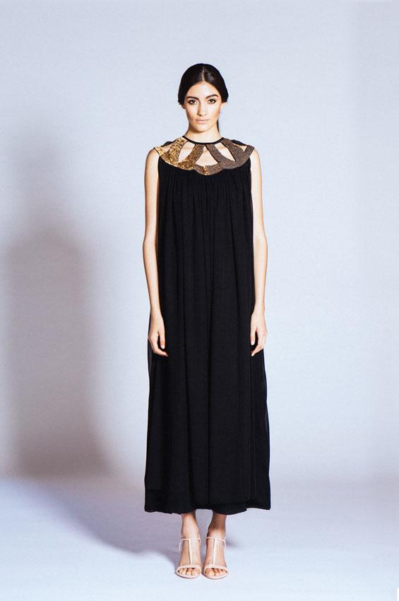 yasmin-gown-1